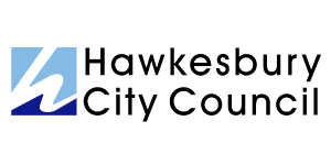 Hawkesbury-City-Council