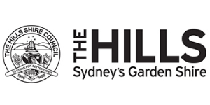 The-Hills-Shire-Council